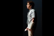 Photo of Avance del musical Dear Evan Hansen