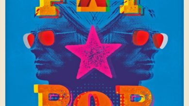 Photo of [Reseña] Paul Weller – Fat Pop