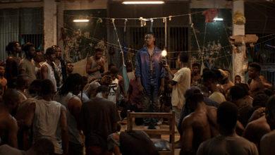 Photo of La película de la semana: La Noche de los Reyes