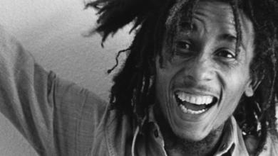 Photo of 40 años sin Bob Marley
