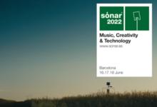 Photo of Sónar desvela el primer listado de artistas de Sónar Barcelona 2022