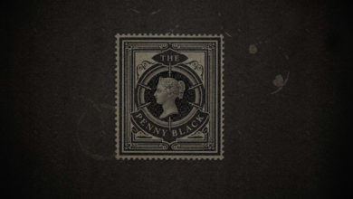 Photo of Avance del documental The Penny Black
