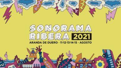 Photo of El Sonorama regresa en 2021