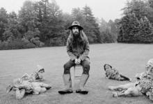 Photo of All Things Must Pass se reedita en su 50º aniversario