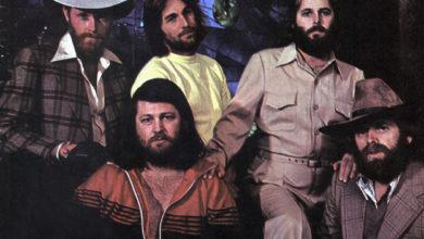 Photo of Las canciones inéditas de Beach Boys
