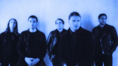 Photo of Deafheaven anuncia nuevo álbum