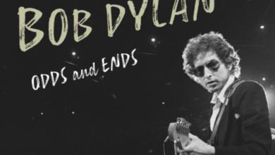 Photo of Bob Dylan lanza la cinta de archivo Odds and Ends