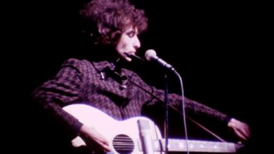 Photo of Bob Dylan, Odds and Ends: primeras impresiones