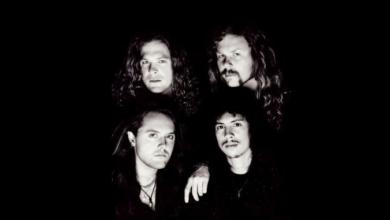 Photo of Las versiones de Metallica