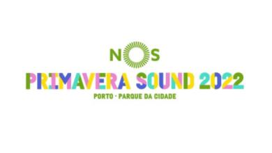 Photo of NOS Primavera Sound Porto anuncia su cartel para 2022