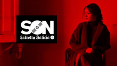 Photo of El Ciclo de Conciertos SON Estrella Galicia 2021 regresa en otoño
