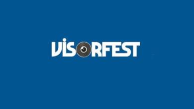 Photo of El Visor Fest se aplaza a 2022 y en 2021 habrá versión reducida