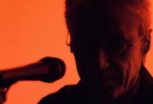 Photo of Caetano Veloso anuncia una gira europea en septiembre