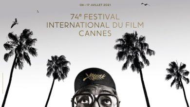Photo of Titane, Palma de Oro en Cannes