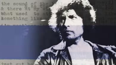 Photo of Bob Dylan anuncia The Bootleg Series Vol. 16