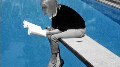Photo of Los libros del verano