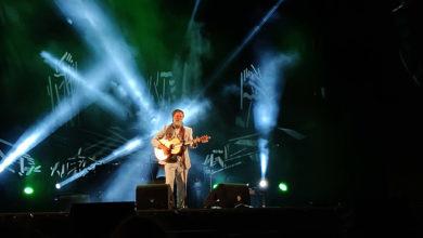 Photo of [Crónica] Rufus Wainwright (Oeiras, 06/07/21)