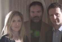 Photo of Saint Etienne anuncian nuevo álbum