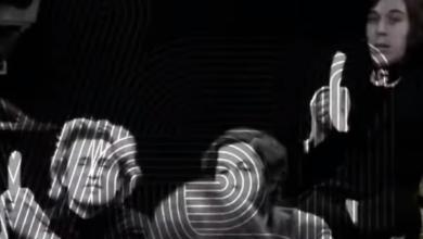 Photo of Avance del documental The Velvet Underground