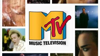 Photo of [Especial] Los 40 años del nacimiento de la MTV