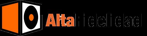 AltaFidelidad.org